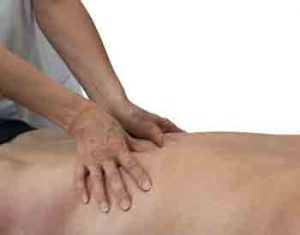 deep-tissue-massage-milton-keynes-by-everyday-performance-therapy